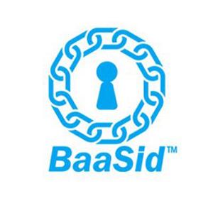 BaaSid