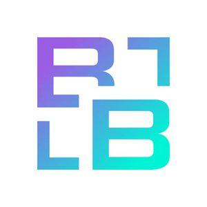 Bitblocks