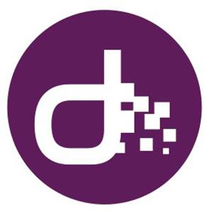 DAPS Coin
