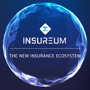 Insureum