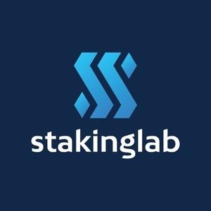 Stakinglab