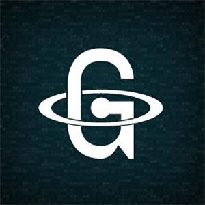Galactrum