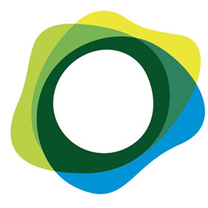 Paxos Standard icon