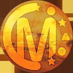 Raiden Network Token