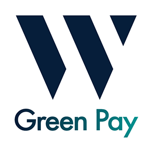 W Green Pay