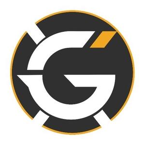 GenesisX