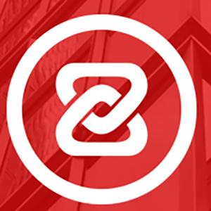 ZB Token icon