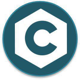 BTC.PH - Crypto Currency Tracker logo